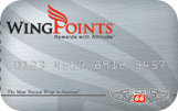 WingPoints